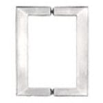 CRL-6-x-6-SQ-Series-Square-Tubing-Back-to-Back-Pull-Handle1-150x150
