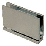 CRL-Cardiff-Series-Top-or-Bottom-Mount-Hinge1-150x150