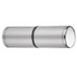 CRL-Cylinder-Style-Back-to-Back-Shower-Door-Knobs-With-Plastic-Sleeve1-150x150