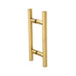 CRL-Ladder-Style-Pull-Handles1-150x150