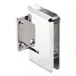 CRL-Pinnacle-074-Series-Wall-Mount-Short-Back-Plate-Hinge1-150x150