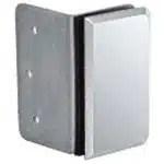CRL-Pinnacle-Prima-Series-Wall-Mount-Bracket-150x150