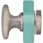 CRL-Traditional-Style-Single-Sided-Door-Knob1-150x150