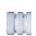 CRL-UV-Bond-Traditional-Style-Crystal-Knob1-150x150