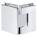 CRL-Vienna-045-Series-135-Degree-Glass-to-Glass-Hinge1-150x150