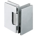 CRL-Vienna-092-Series-90-Degree-Glass-to-Glass-150x150