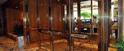 Custom-Entry-Fairmont-Olympic-Hotel