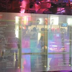 Custom-Glass-Donor-Wall-EMP