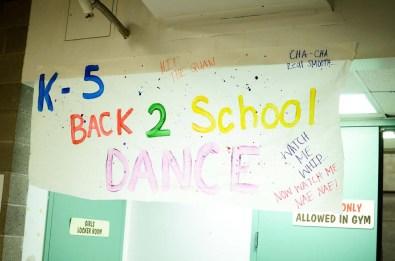 Heritage_Back_to_School_15-100