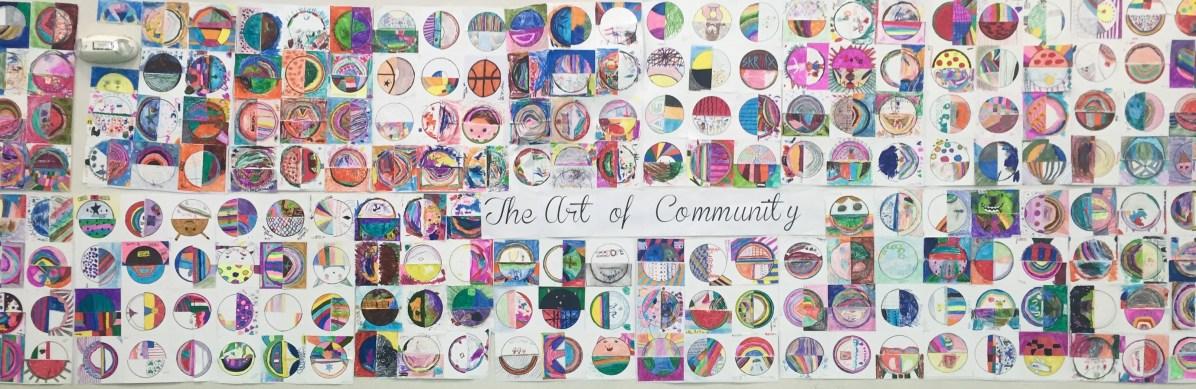 hesglendale-theartofcommunity