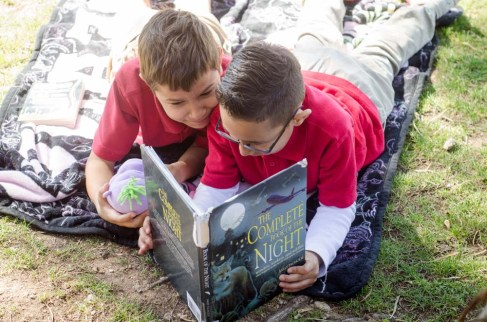 Heritage_3rd_Grade_Reading_Picnic_17-2