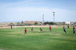 Heritage_Soccer_17_F-2