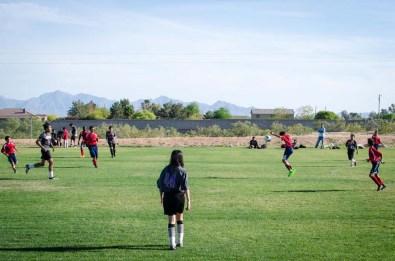 Heritage_Soccer_17_F-4