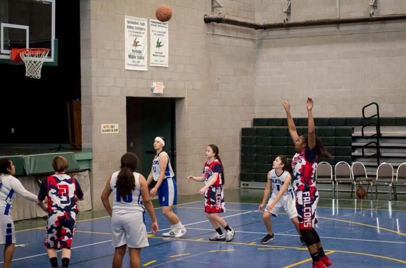 Heritage_basketball_tourney_17_F-17
