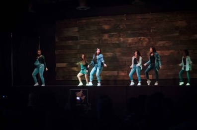 HES_Dance_Show_Case_1_F-11