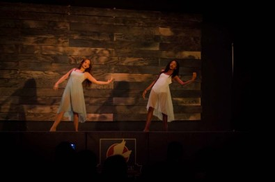 HES_Dance_Show_Case_1_F-13
