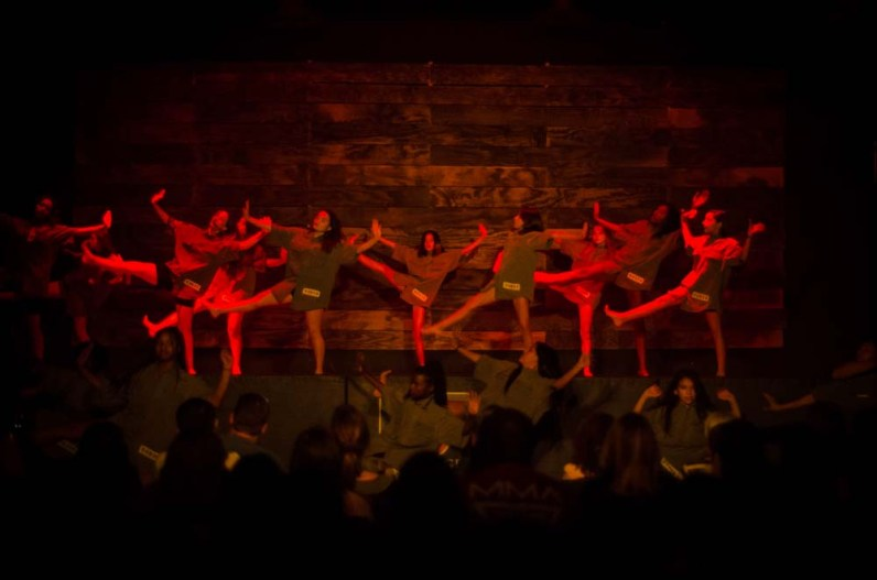 HES_Dance_Show_Case_1_F-25