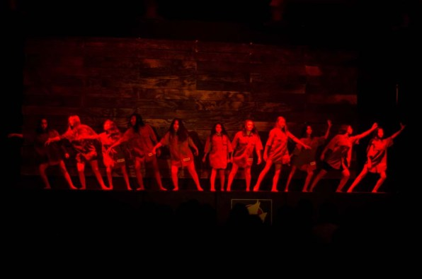 HES_Dance_Show_Case_1_F-26