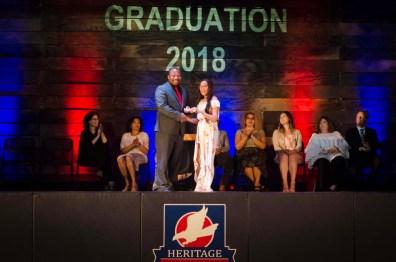 HES_Heritage_8th_Grade_Grad_2018_F-148