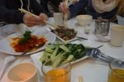 Le souper