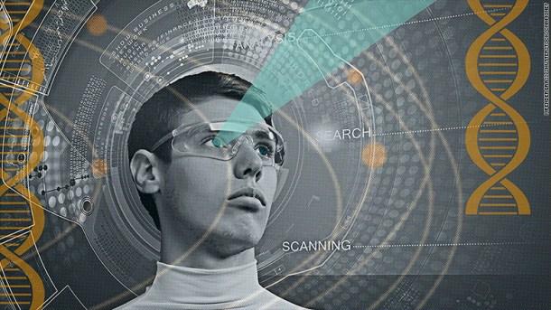 http://www.hesch.ch/images/Cyborgbild.jpg
