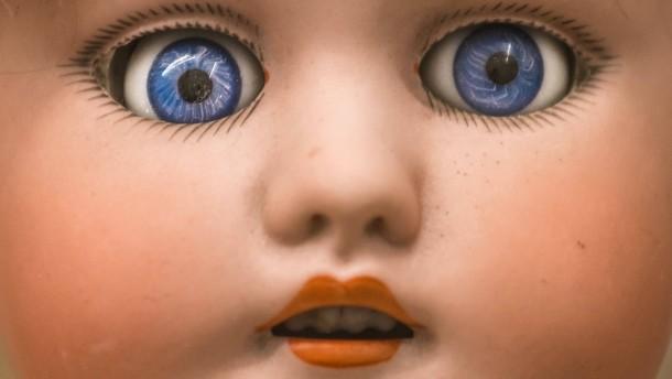 http://www.hesch.ch/images/sampledata/Baby.jpg