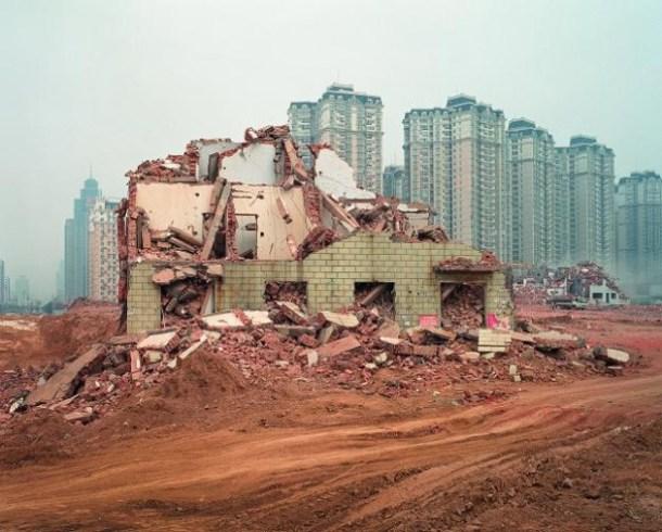 http://www.hesch.ch/images/sampledata/Chinazerstrung.jpg