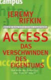 https://www.hesch.ch/images/sampledata/Rifkin.png