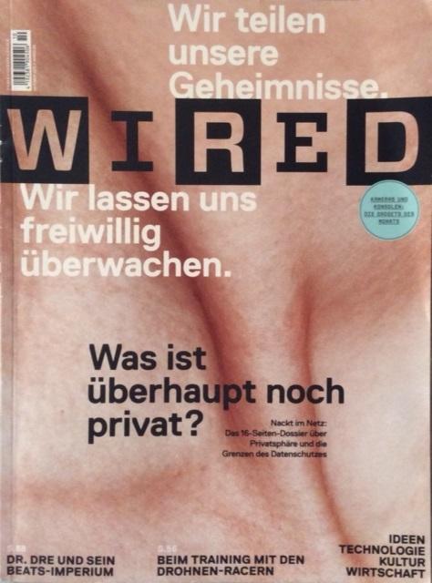 https://www.hesch.ch/images/sampledata/Wired.jpg