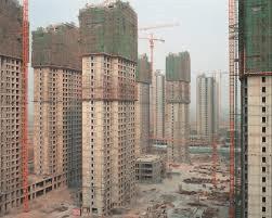 http://www.hesch.ch/images/sampledata/Zhengzhou.png