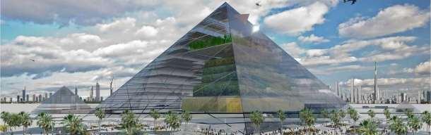 Ein Bild, das Himmel, draußen, Gebäude, Natur enthält. Automatisch generierte Beschreibung