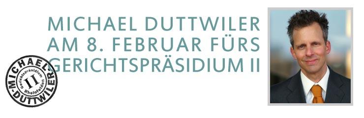 wwwmichael-duttwilerch