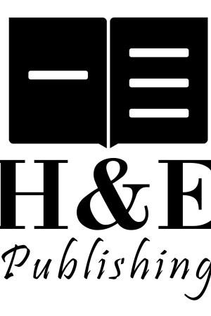 H&E Publishing