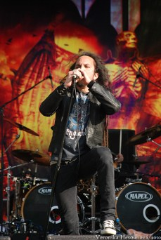 death angel (10)