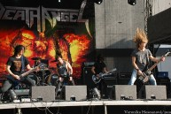 death angel (53)