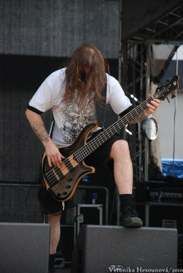 decapitated (7)
