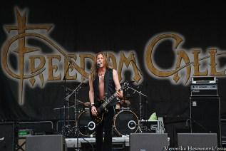 freedomcall (9)