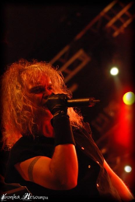 gravedigger-arena038