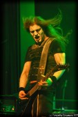 powerwolf_zuerich044