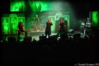 powerwolf_zuerich053
