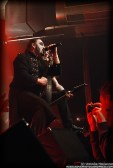 powerwolf_augsburg011