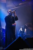 powerwolf_augsburg030