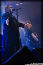 powerwolf_augsburg031