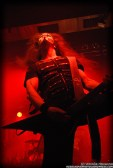 powerwolf_berlin011