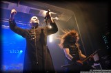 powerwolf_berlin038