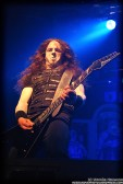 powerwolf_berlin043