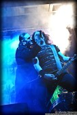 powerwolf_berlin069