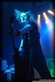 powerwolf_berlin074