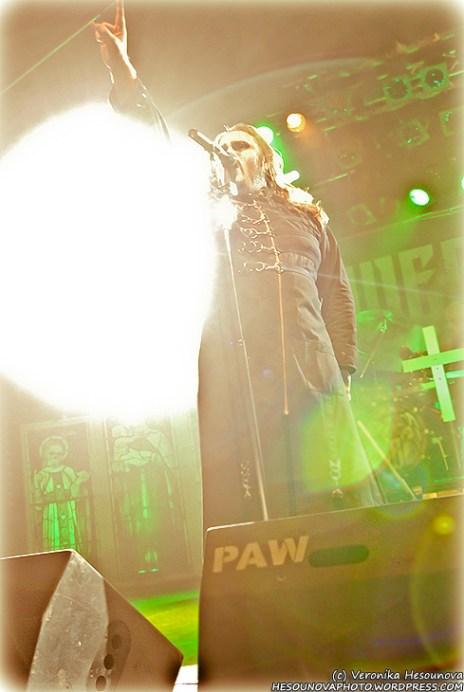 powerwolf_geiselwind_085
