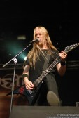 deals_death_rockstad_falun_002